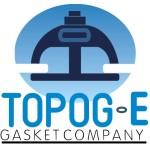 Topog-E0